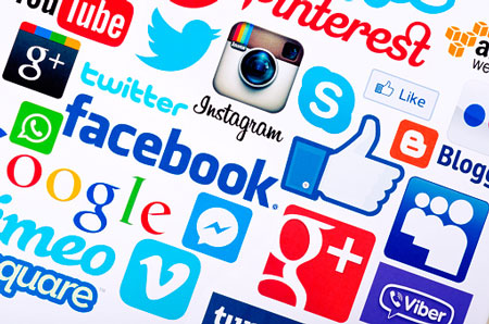 Benefits of Social media Promotion