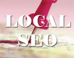 LOCAL SEO COMPANY India