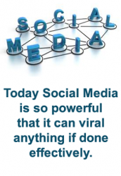 Best Social Media Marketing Service