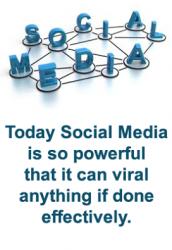 Best Social Media Marketing Service