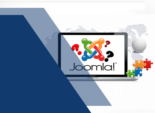 Joomla development india