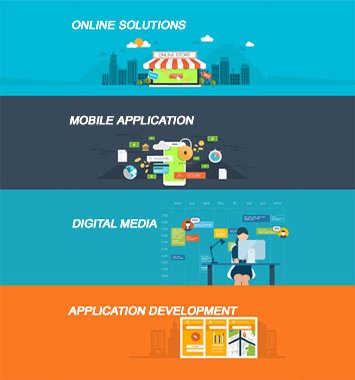 Digital Media Marketing India
