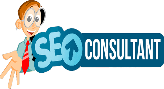 SEO Consultant Packages Cost for Business